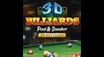 3D Billiards - Pool & Snooker - Remastered