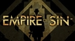 Empire of Sin (Asia)