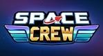 Space Crew (JP)