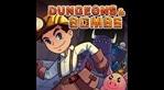 Dungeons & Bombs (EU)