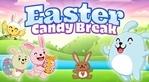 Easter Candy Break