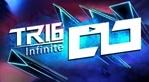 Tri6: Infinite (EU)