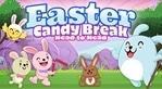 Easter Candy Break Head to Head