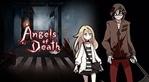Angels of Death (JP)