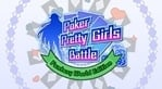 Poker Pretty Girls Battle: Fantasy World Edition (HK/TW)