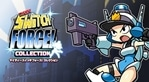 Mighty Switch Force! Collection (JP)