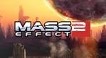 Legendary Edition: Mass Effect 2