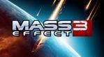 Legendary Edition: Mass Effect 3