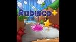 Rabisco+ (HK/TW)