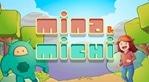 Mina & Michi (PS4)