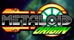 Metaloid: Origin (EU)