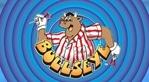 Bullseye (EU)