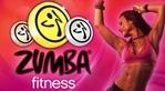 Zumba Fitness (EU)