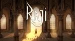 Raji: An Ancient Epic (JP)