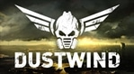 Dustwind - The Last Resort (EU) (PS4)