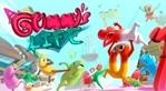 A Gummy's Life (PS4)