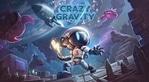 Crazy Gravity (PS4)