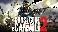 Guns, Gore & Cannoli 2 (HK/TW)