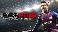 Pro Evolution Soccer 2019 (Asia)
